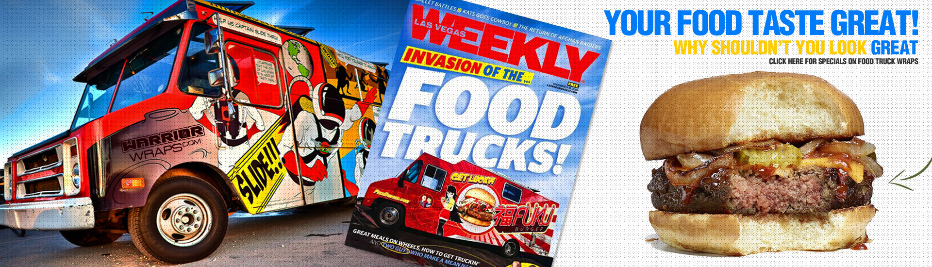 warrior-wraps-food-truck-wraps